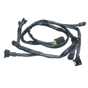 wire harness - WH-010