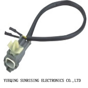 wire harness - OEM cable assembly SR295