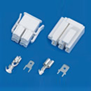 Electrical connectors - SL-21