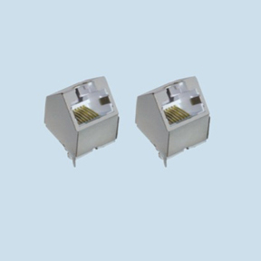 - CONNECTOR ZP52C